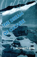 The Dream of Culture