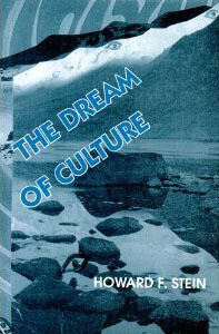 Dream of Culture