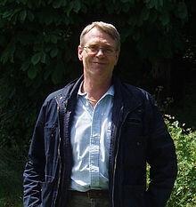 Roger Griffin