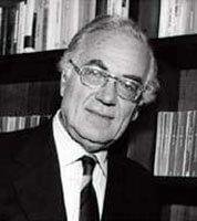 Franco Fornari