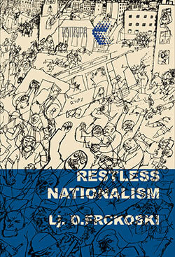 Restless Nationalism