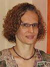 Kim Baxter