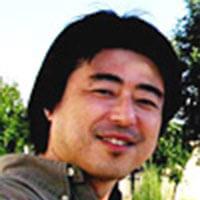 Akio Kimura