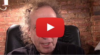 Video by Howard Bloom