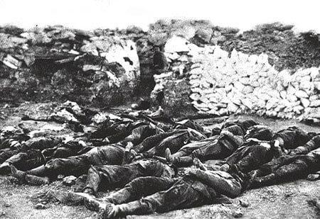 German Soldiers Image 1