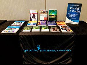 Springer Publishing Co.